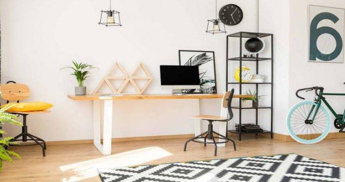 Achat / Vente appartement neuf Sausheim à 10 minutes du centre-ville de Mulhouse (68390) - Réf. 3425