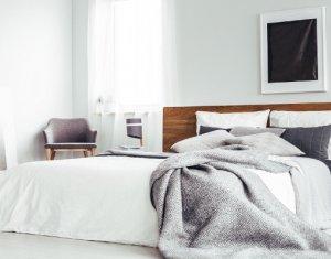 Achat / Vente appartement neuf Cernay centre proche rives de la Thur (68700) - Réf. 5229