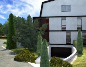 Achat / Vente appartement neuf Heillecourt quartier les muriers (54180) - Réf. 21