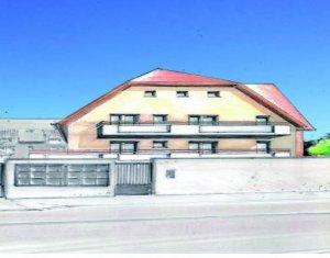 Achat / Vente appartement neuf Moslheim proche gare (67120) - Réf. 2996