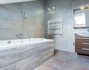 Achat / Vente appartement neuf Mulhouse proche cœur de ville (68100) - Réf. 4450