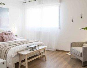 Achat / Vente appartement neuf Niederentzen entre Colmar et Mulhouse (68250) - Réf. 6069