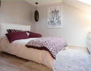 Achat / Vente appartement neuf Ohlungen à 15 min d'Haguenau (67590) - Réf. 4484