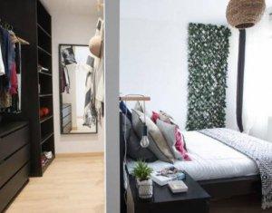 Achat / Vente appartement neuf Rouffach au cœur du vignoble (68250) - Réf. 4446
