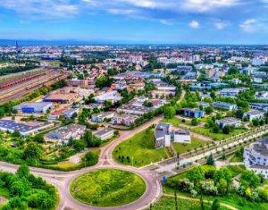 Achat / Vente appartement neuf Schiltigheim à 10 minutes du centre strasbourgeois (67300) - Réf. 3881