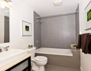 Achat / Vente appartement neuf Soultz proche centre (68360) - Réf. 3418