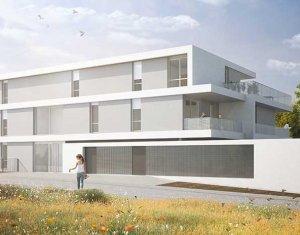 Achat / Vente appartement neuf Truchtersheim quartier Le Hoeft (67370) - Réf. 2792
