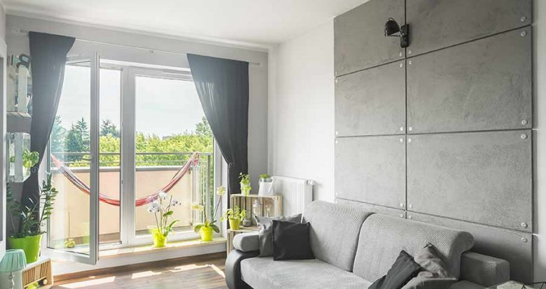 Achat / Vente appartement neuf Truchtersheim à 30 minutes de Strasbourg (67370) - Réf. 2584